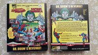 The Amazing Spider-Man and Captain America in Dr. Doom's Revenge! dr-doom-revenge-box.jpg