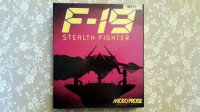 F-19 Stealth fighter f19-box.jpg