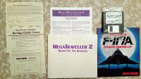 Megatraveller 2: Quest for the ancients megatraveller-2-contents.jpg