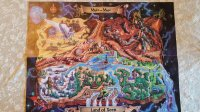 Might and Magic 4: Clouds of Xeen might-magic-clouds-xeen-02.jpg