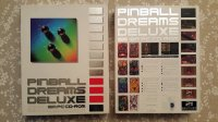Pinball Dreams pinball-dreams-box.jpg