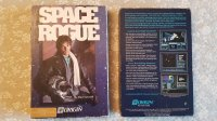 Space Rogue space-rogue-box.jpg