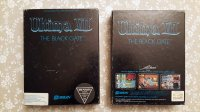 Ultima 7 Part 1: The Black Gate ultima7-box.jpg